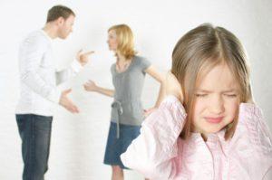 Boşanma-Danışmanlığı