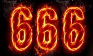 666-1-thumbnail2