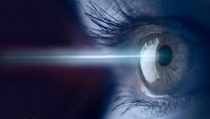 9-Essential-Pros-and-Cons-of-Laser-Eye-Surgery