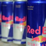 Red-Bull-energy-drink-012