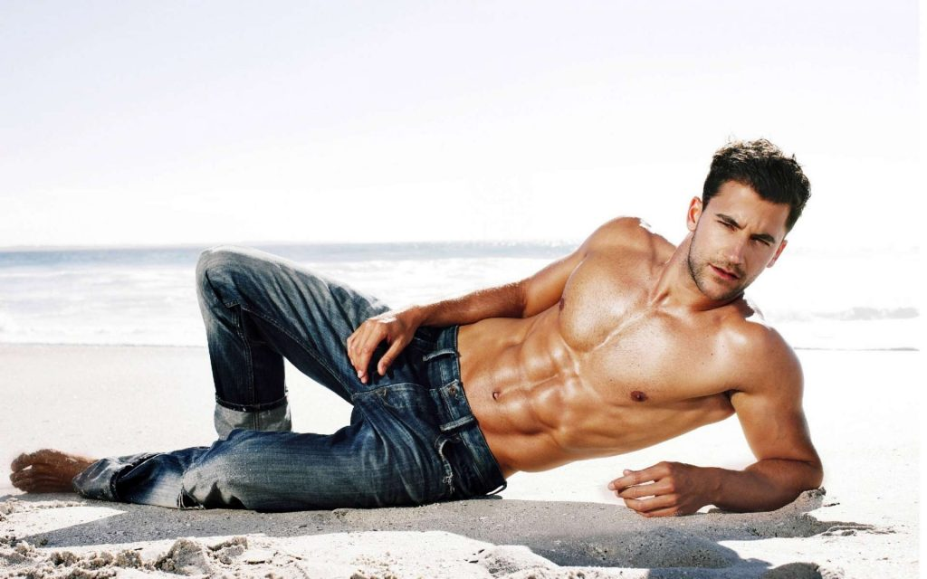 Hot-and-Sexy-Men-Wallpapers-for-PC-10