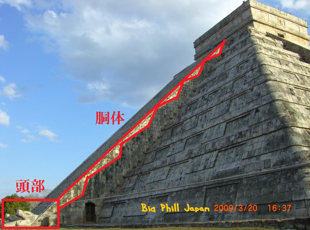ピラミット2