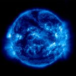 blue-sun-outer-space-stars-1024x788-wallpaper_www-wall321-com_23