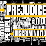prejudice-and-discrimination-1-638