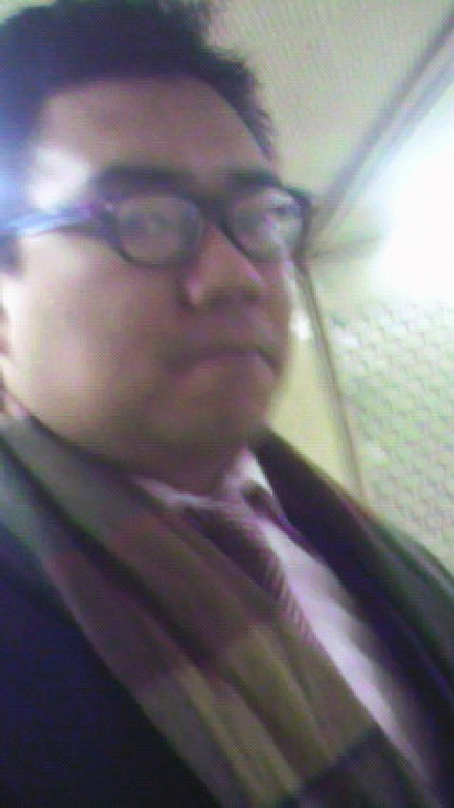 2012/01/14 23:54