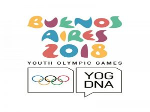 2018-youth-olympic-games-1438164588-800