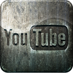 youtube-logo-png-transparent-i11