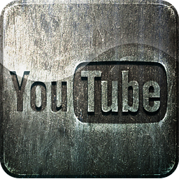 youtube-logo-png-transparent-i11