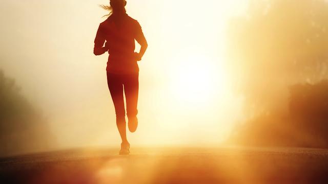 four_strategies_last_motivation-thumb-640x360-54845