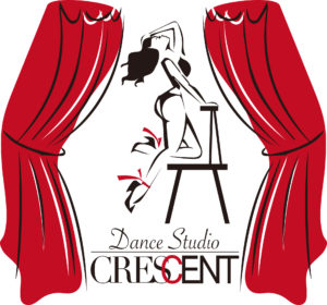 DANCE STUDIO CRESCENT