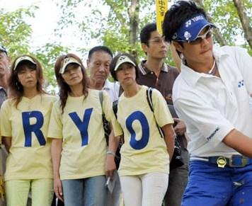 ryo-ishikawa-fan-middle-aged-women