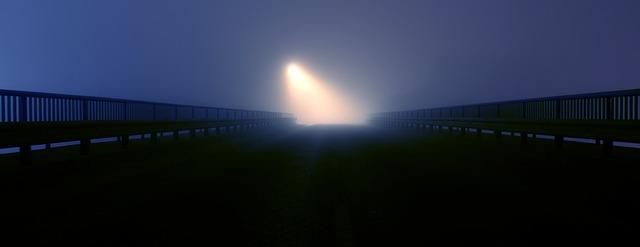 light-2250401_640