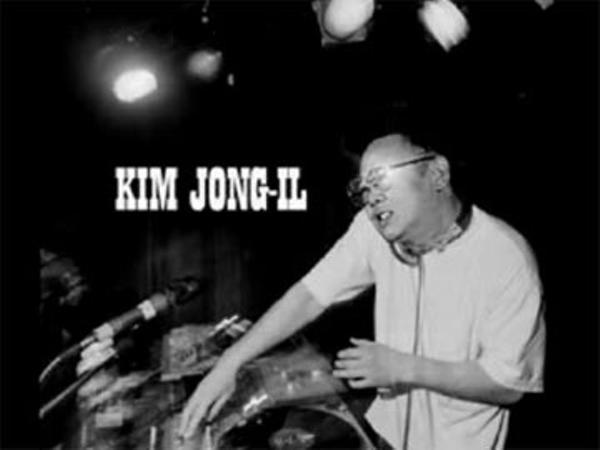 北朝鮮17