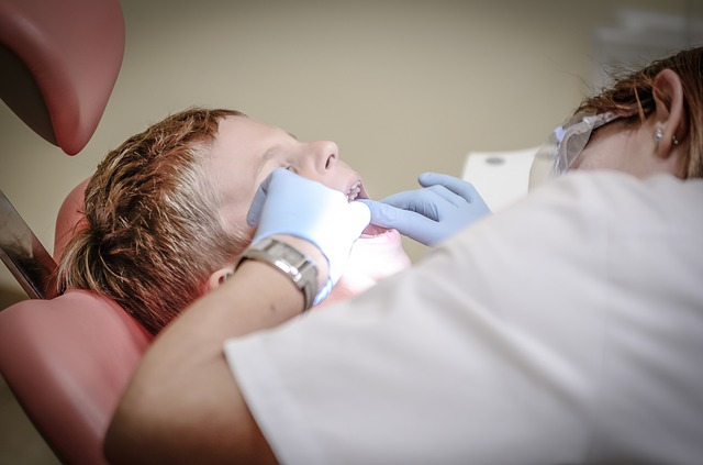 dentist-428646_640