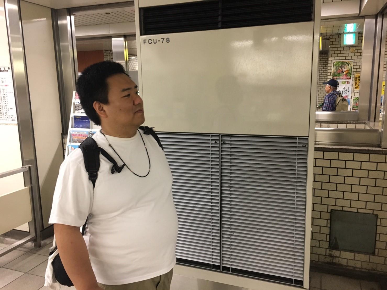 西成_170713_0117