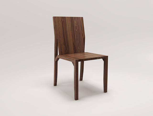 chair-3274474_640