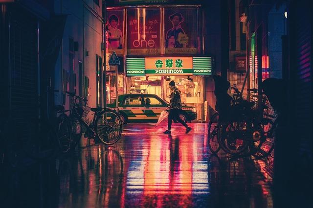japan-2014618_640