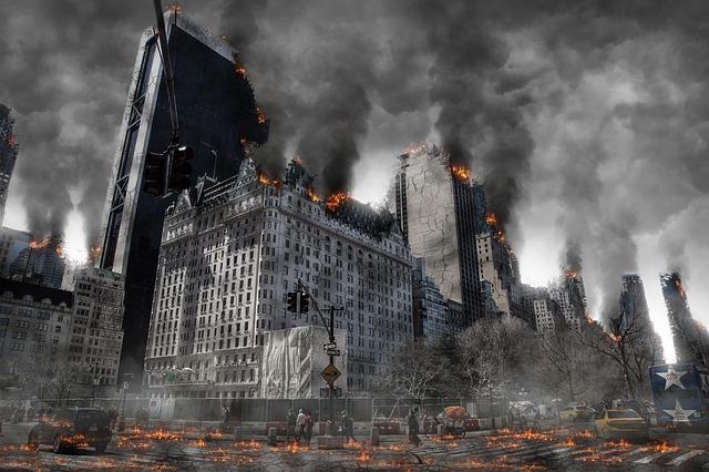 apocalypse-2570868_640